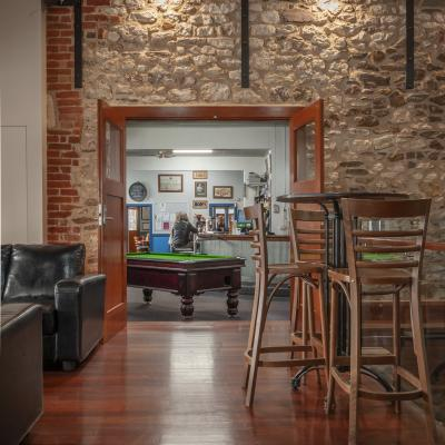 The Angaston Hotel 054