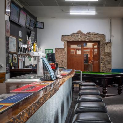 The Angaston Hotel 0851